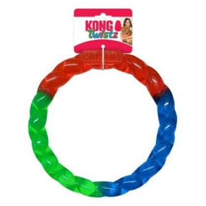 Twistz Ring Kong
