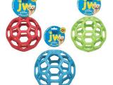 JW Hol-ee Roller, Large