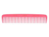 Utsumi Ultem NO270 kam, pink 18cm