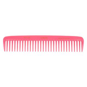 Utsumi Kam Pink 18 cm