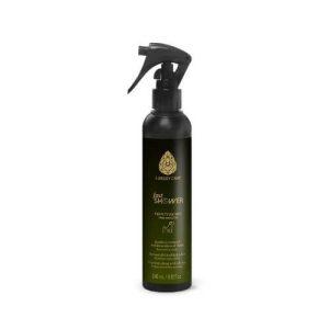 Hurtig hundevask shampoo