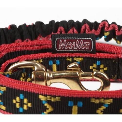 ManMat Bungee Cord Upclose