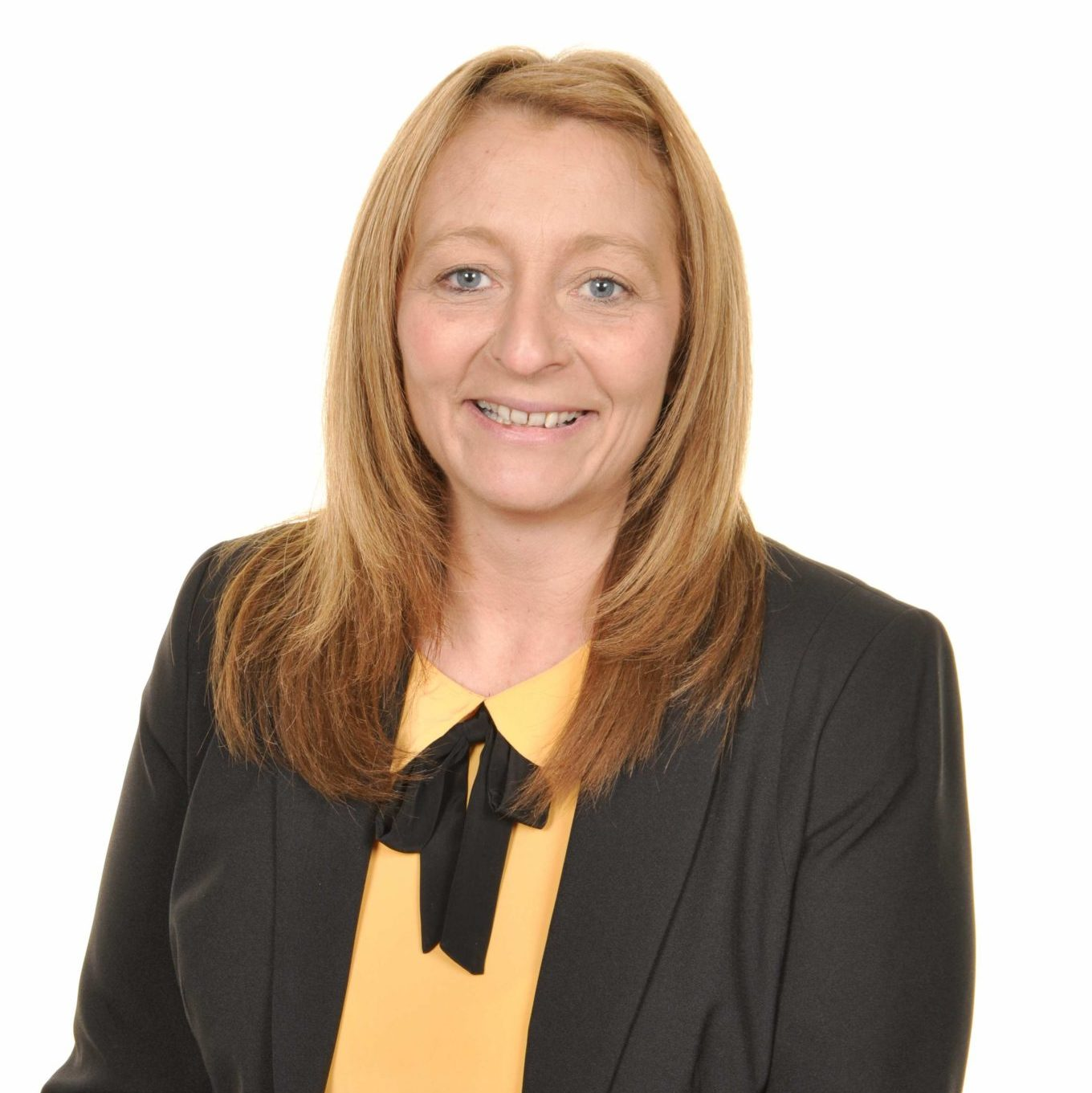 Mrs J Croydon