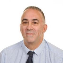 Mr N Powell