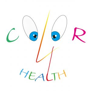 color for health