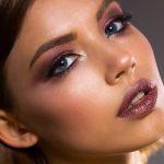 Le maquillage permanent aux yeux