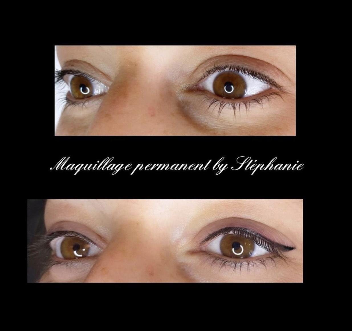 maquillage permanent montpellier sourcil.