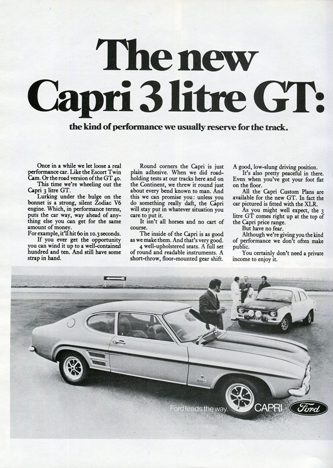 3.0-GT-MK1