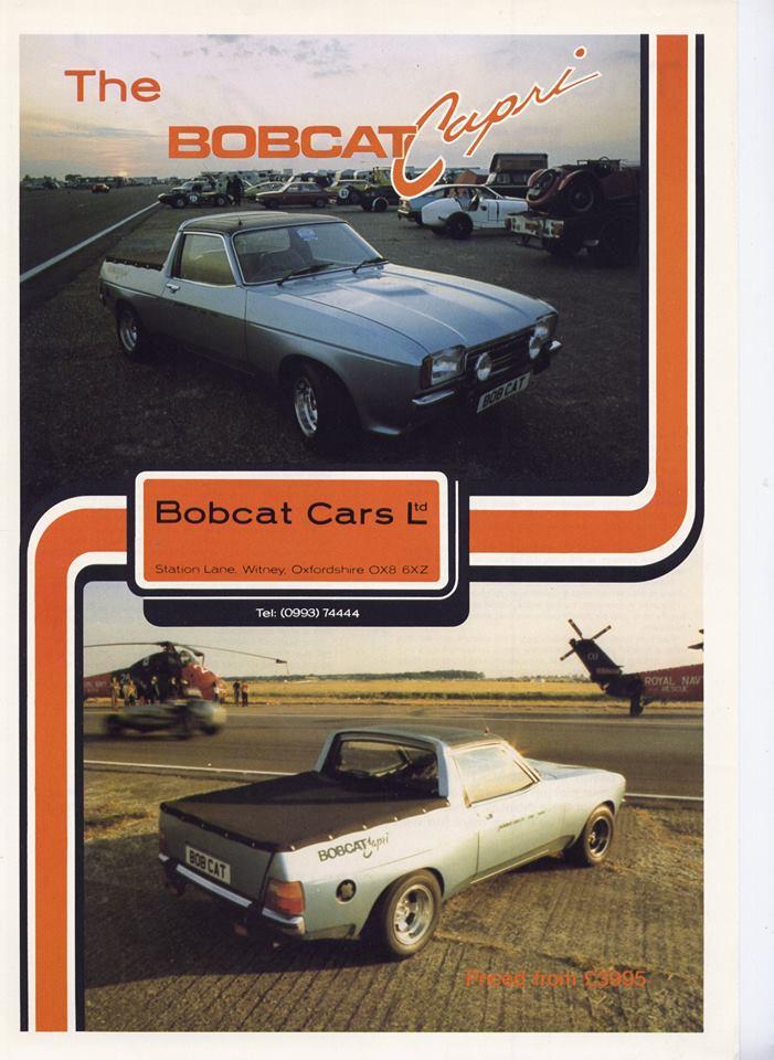Bobcat-Capri-1