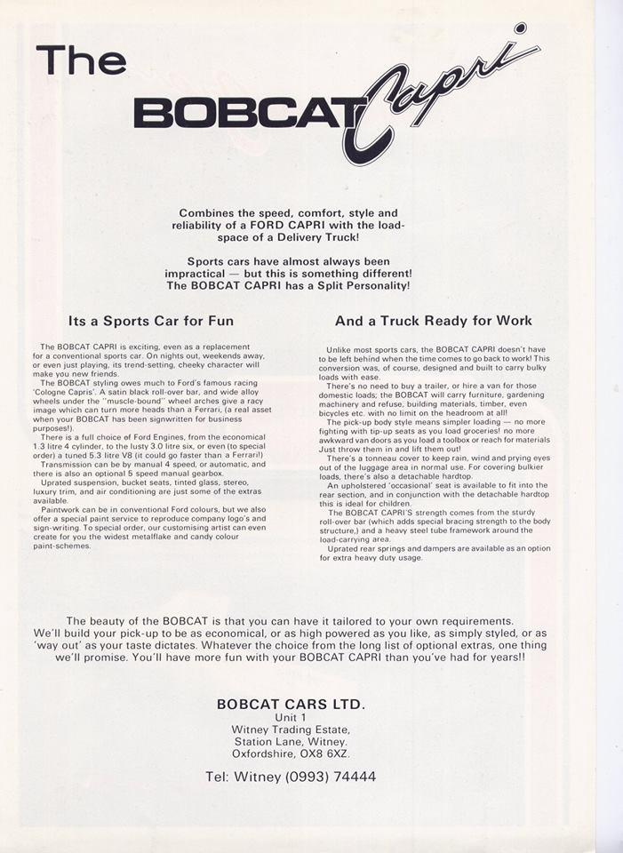 Bobcat-Capri-2