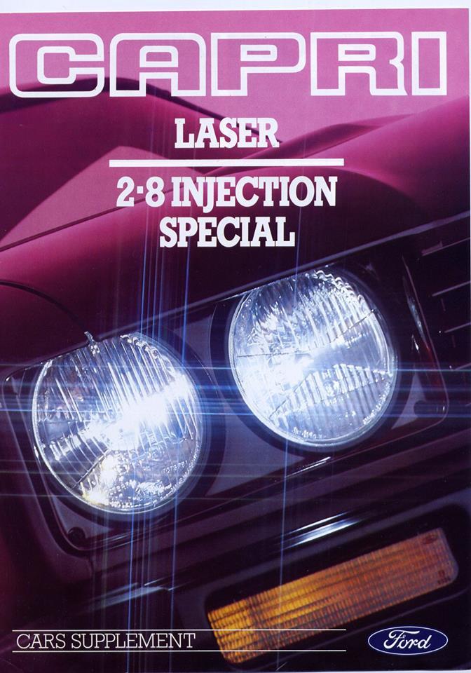 Laser-og-2.8i-1