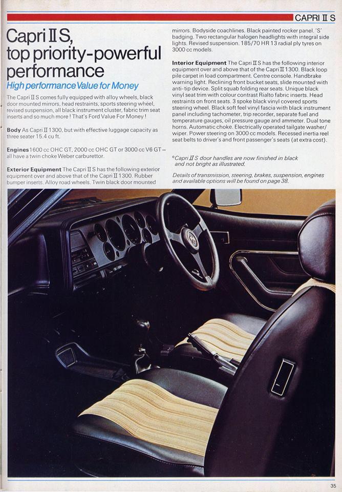 MK2-S-brosjyre-1976-1