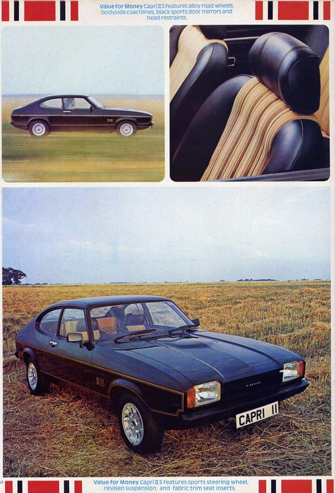 MK2-S-brosjyre-1976-2