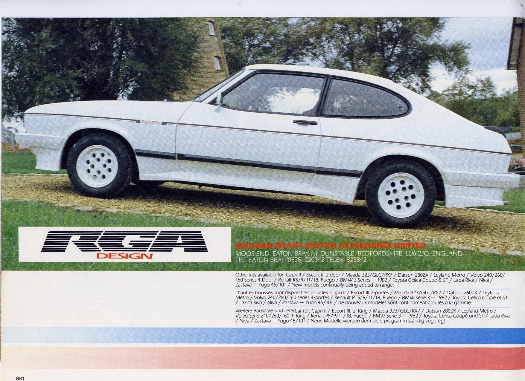 RGA-Bodykit-brosjyre-3