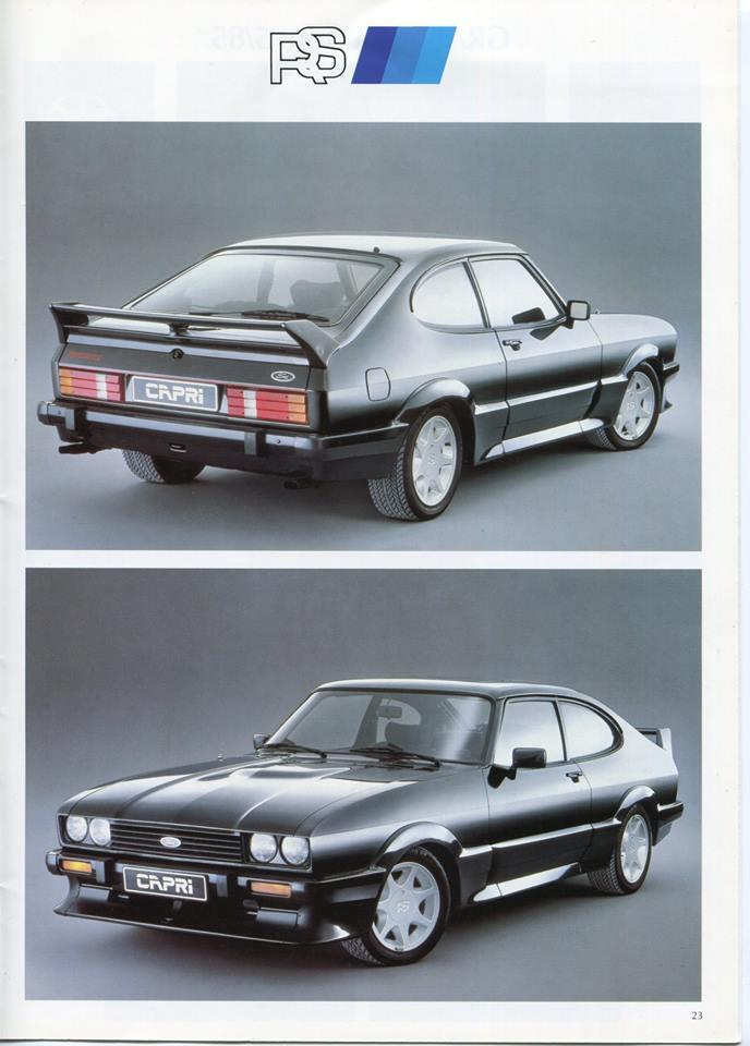 RS-Sport-brosjyre-1