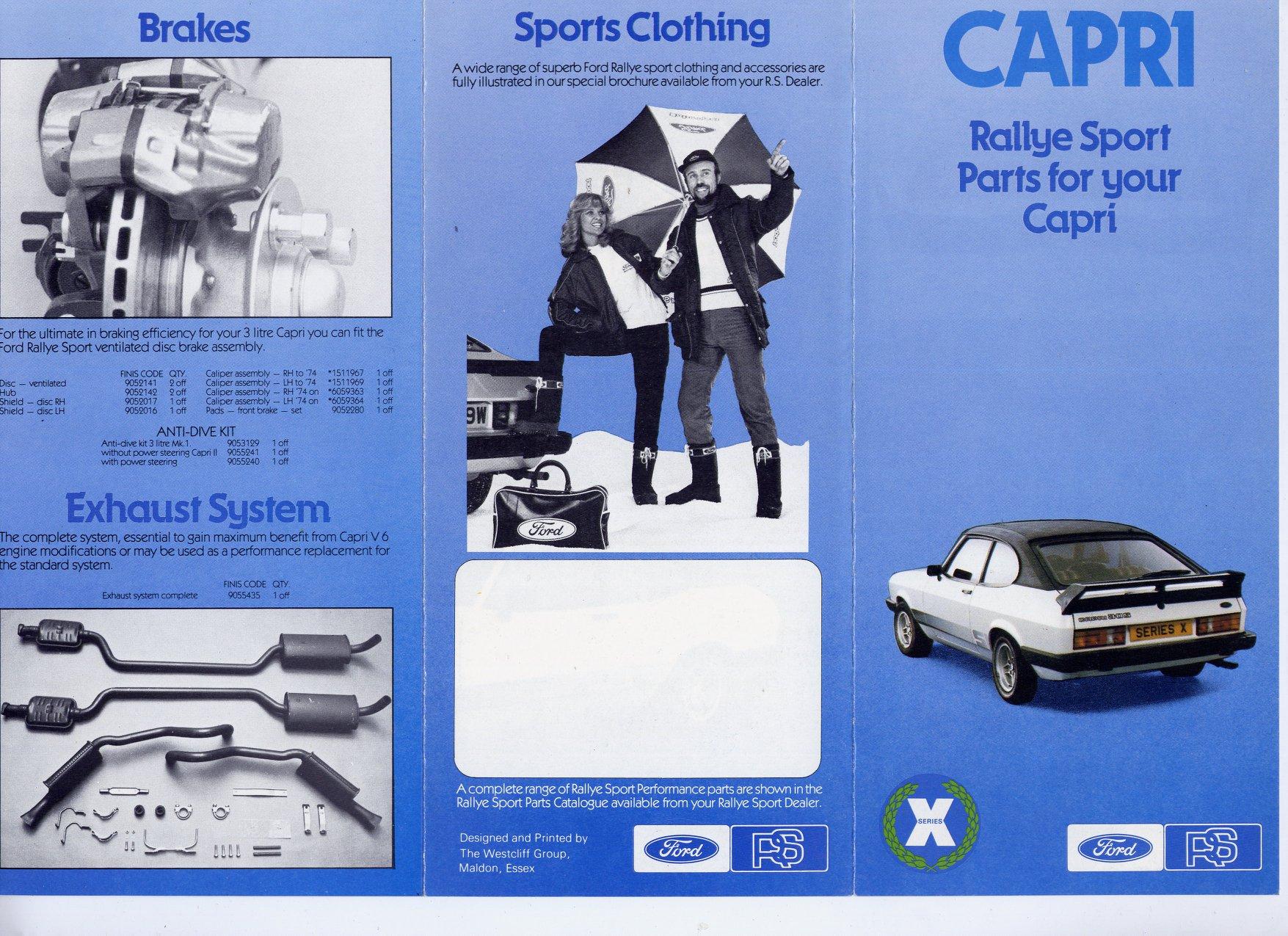 RS-Sport-brosjyre-3