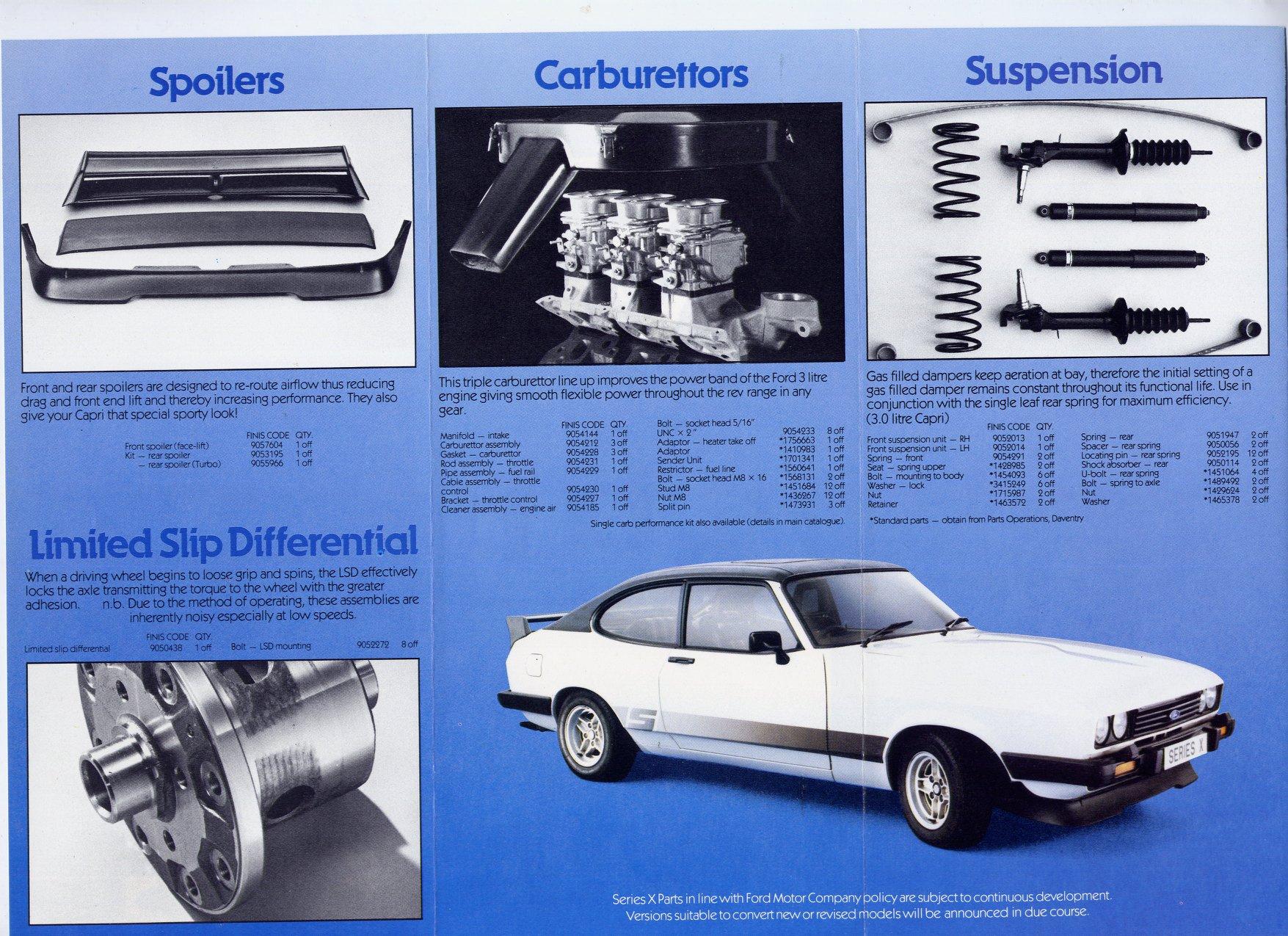 RS-Sport-brosjyre-4