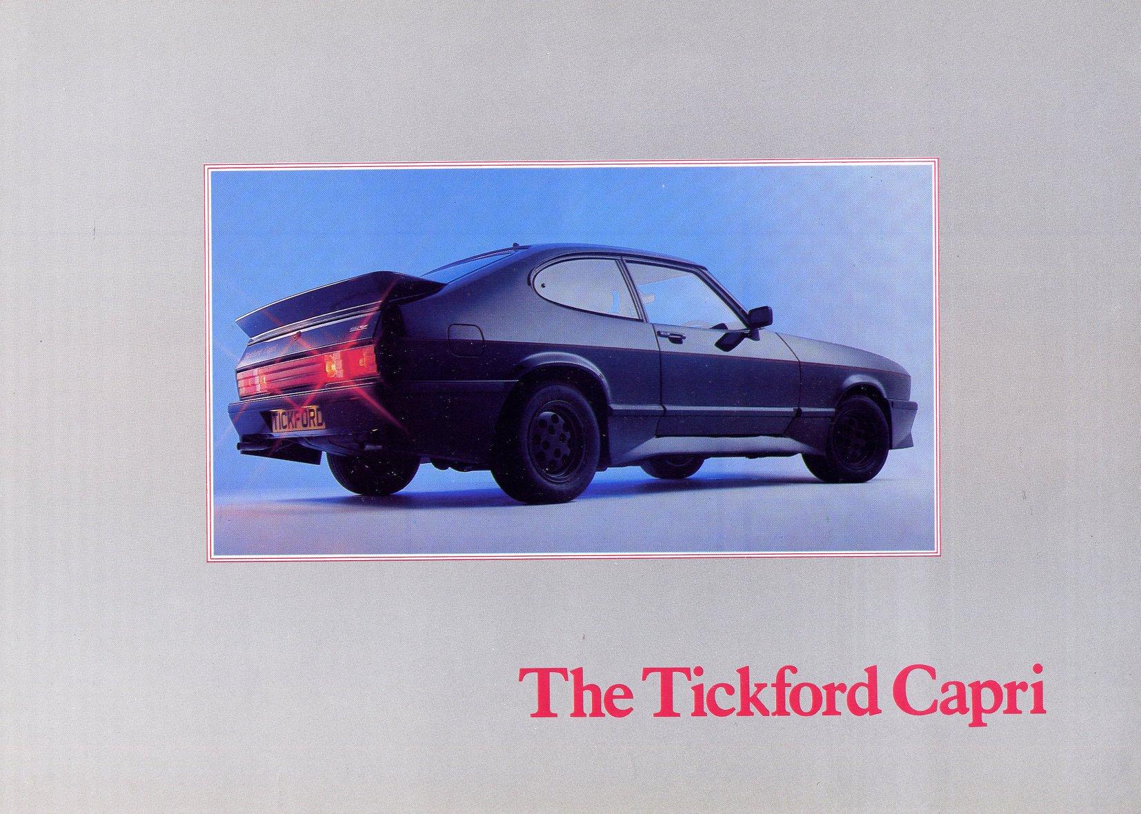 Tickford-brosjyre-1
