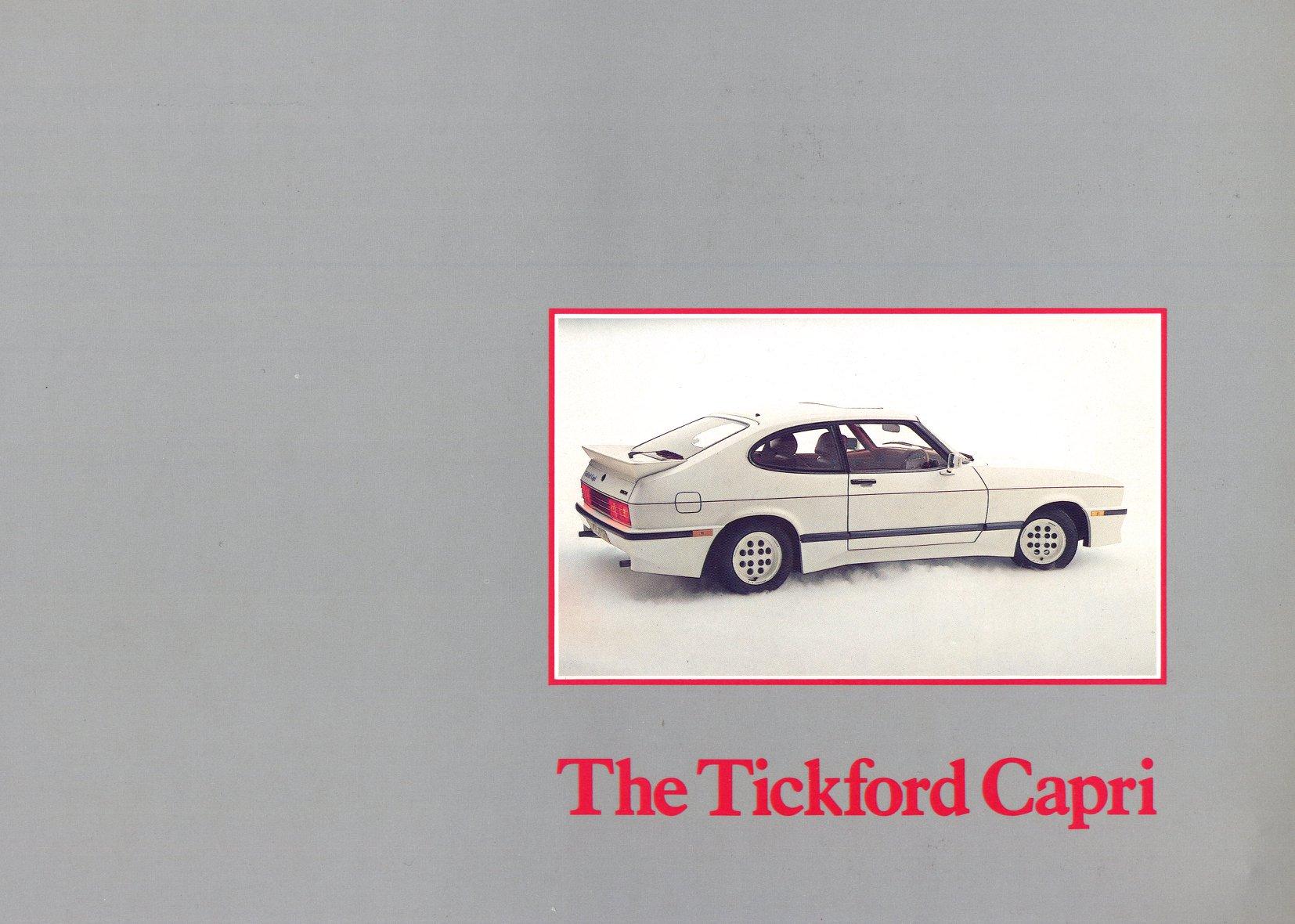 Tickford-brosjyre-10