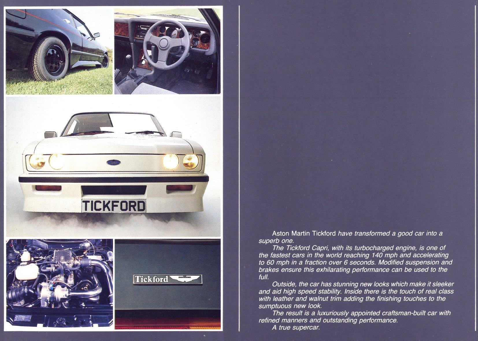 Tickford-brosjyre-11