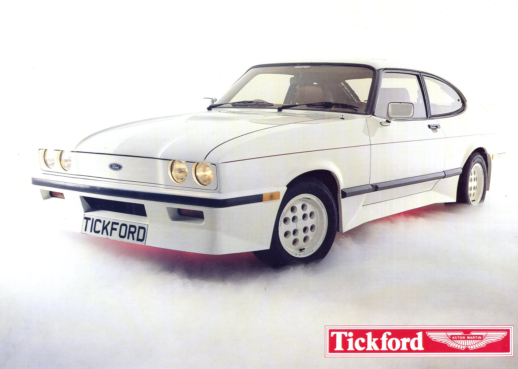 Tickford-brosjyre-12