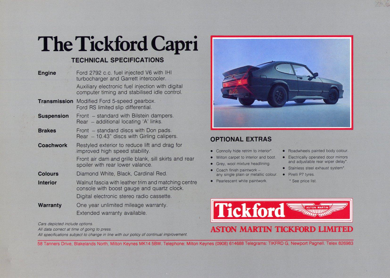 Tickford-brosjyre-13