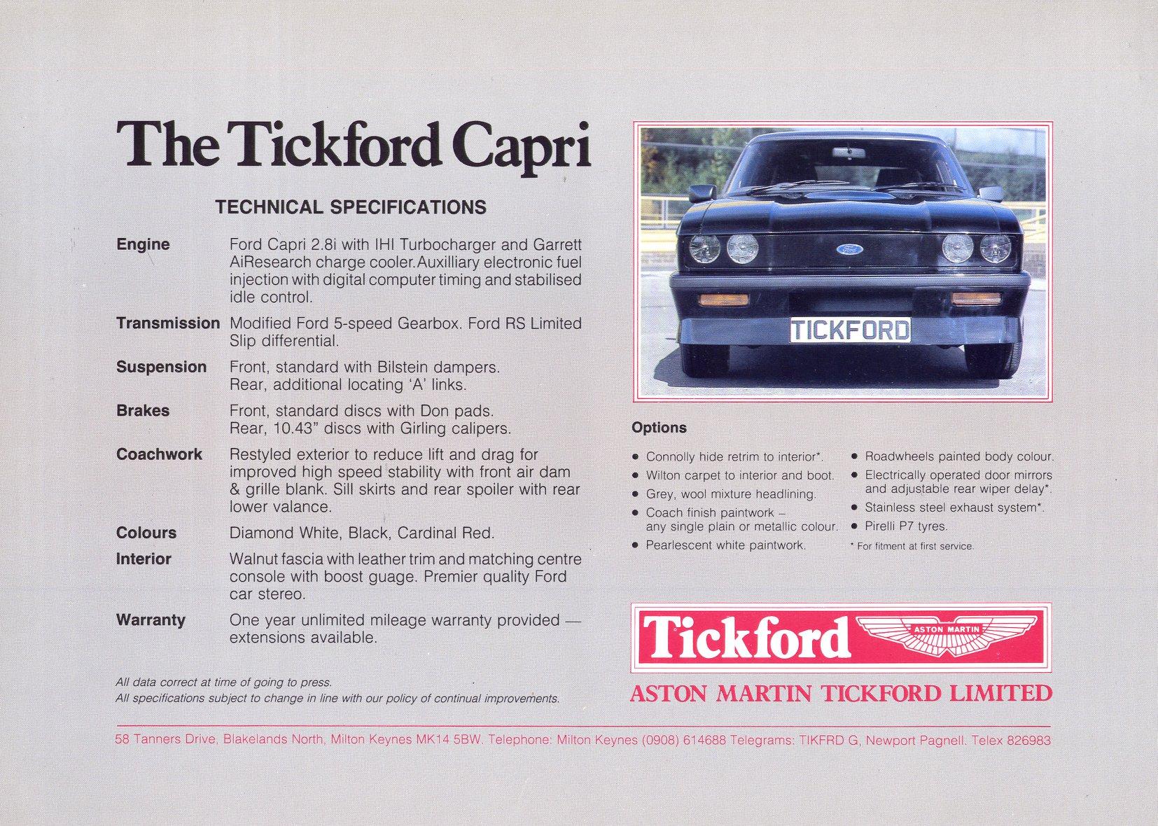 Tickford-brosjyre-4