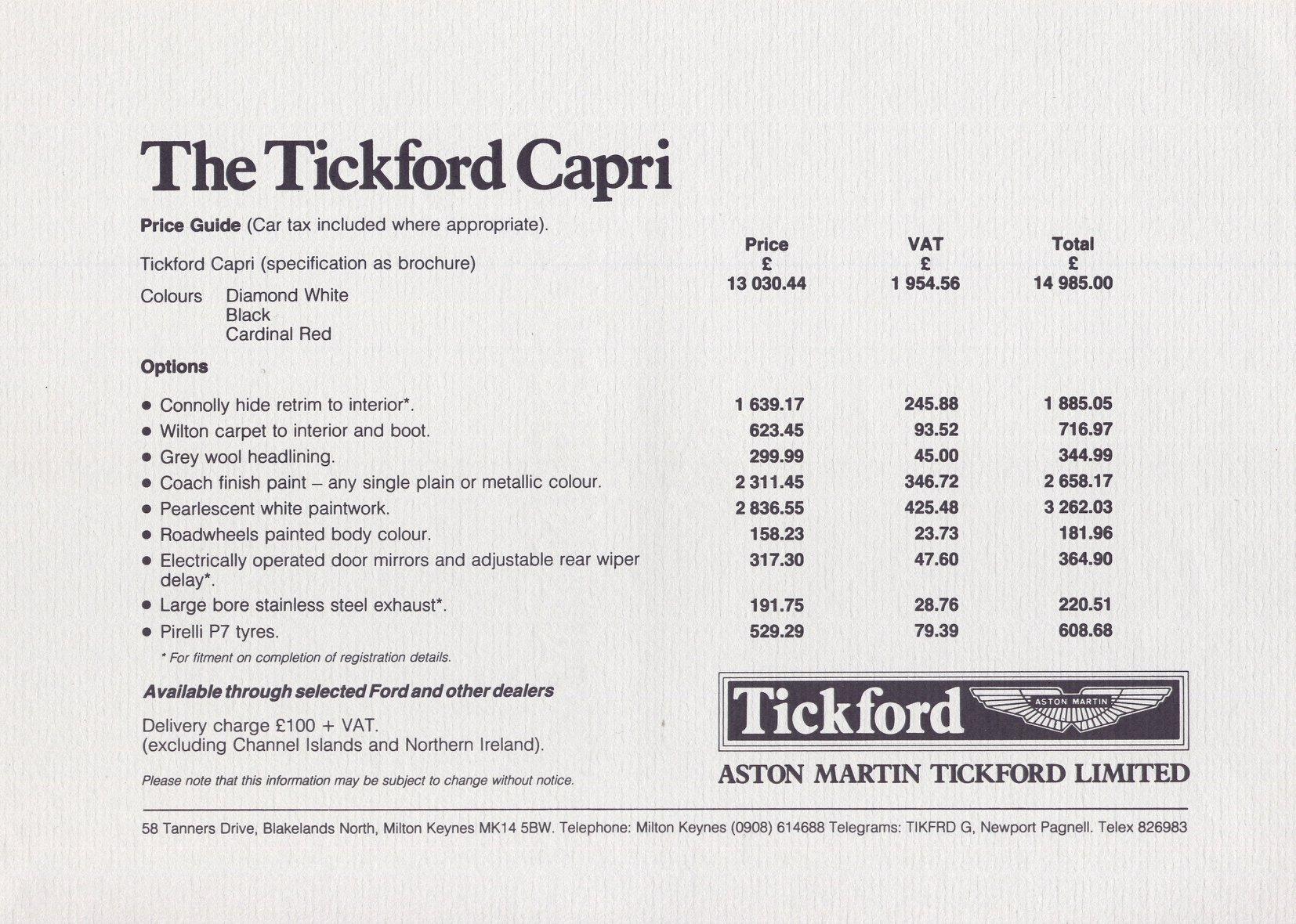 Tickford-brosjyre-5