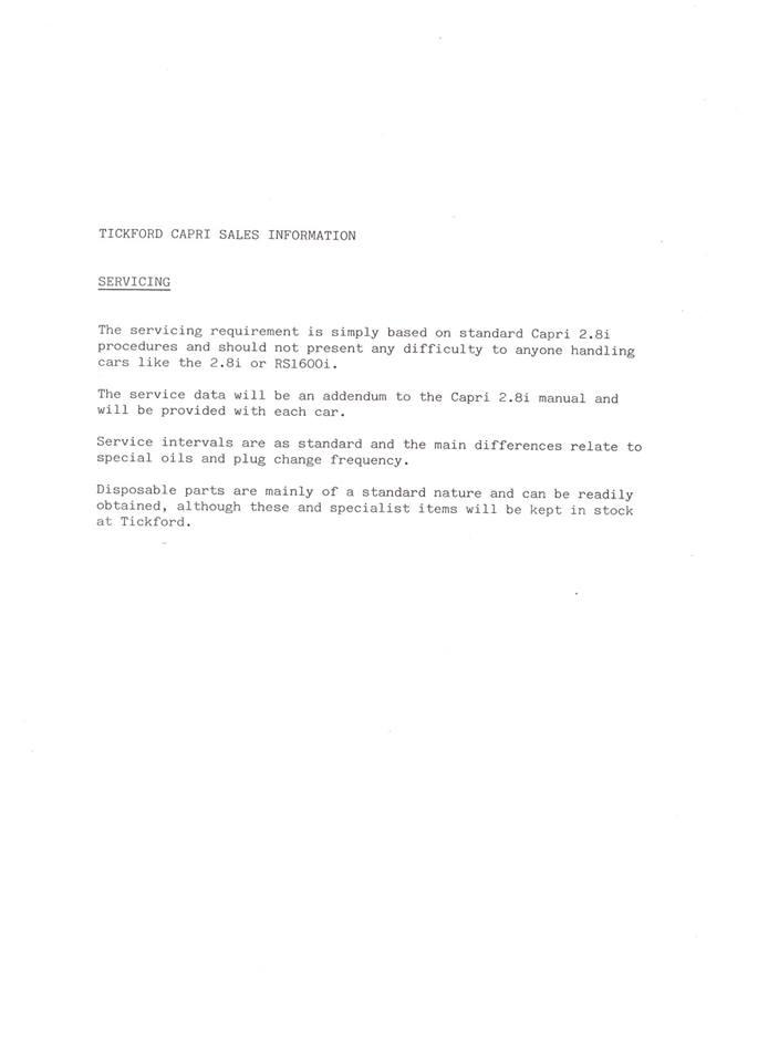 Tickford-pressrelease-8