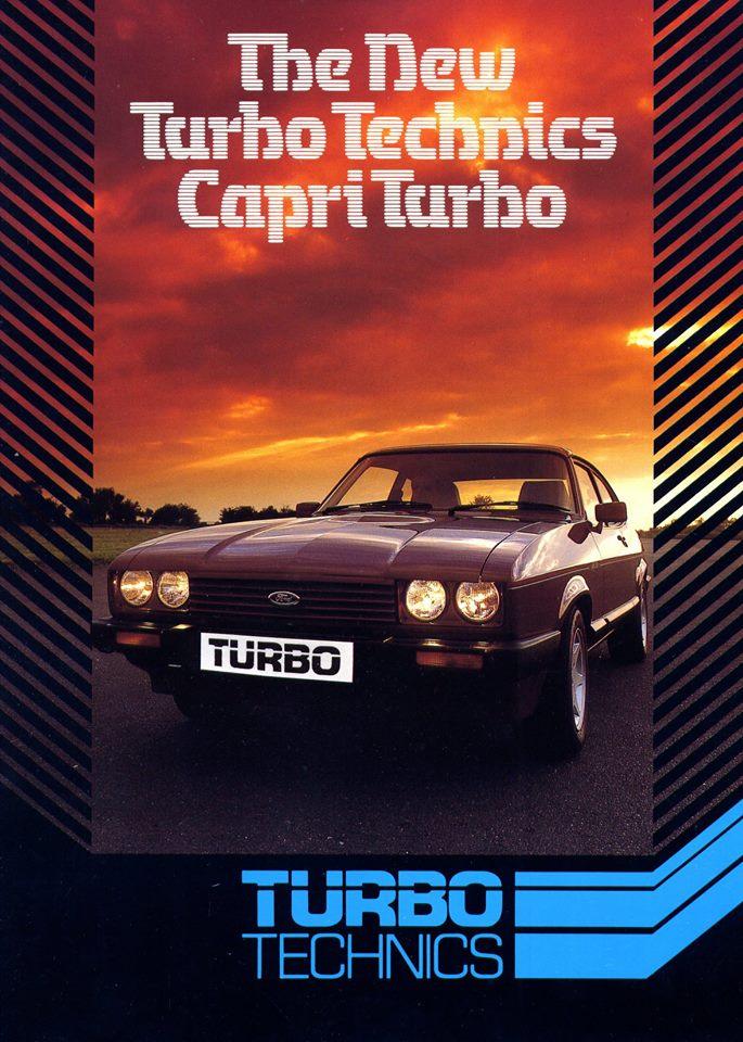 Turbo-Technics-brosjyre-1