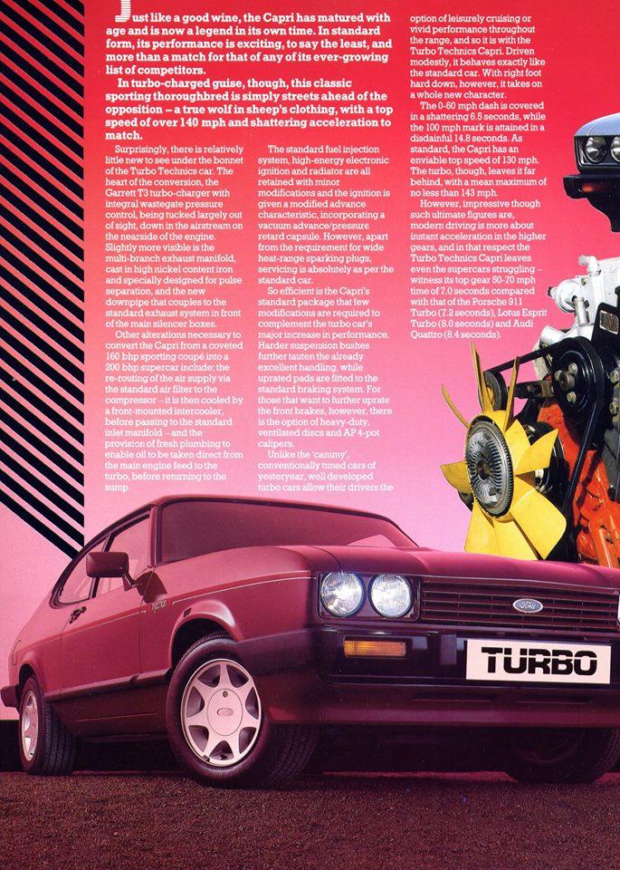 Turbo-Technics-brosjyre-2