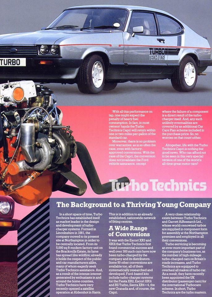 Turbo-Technics-brosjyre-3