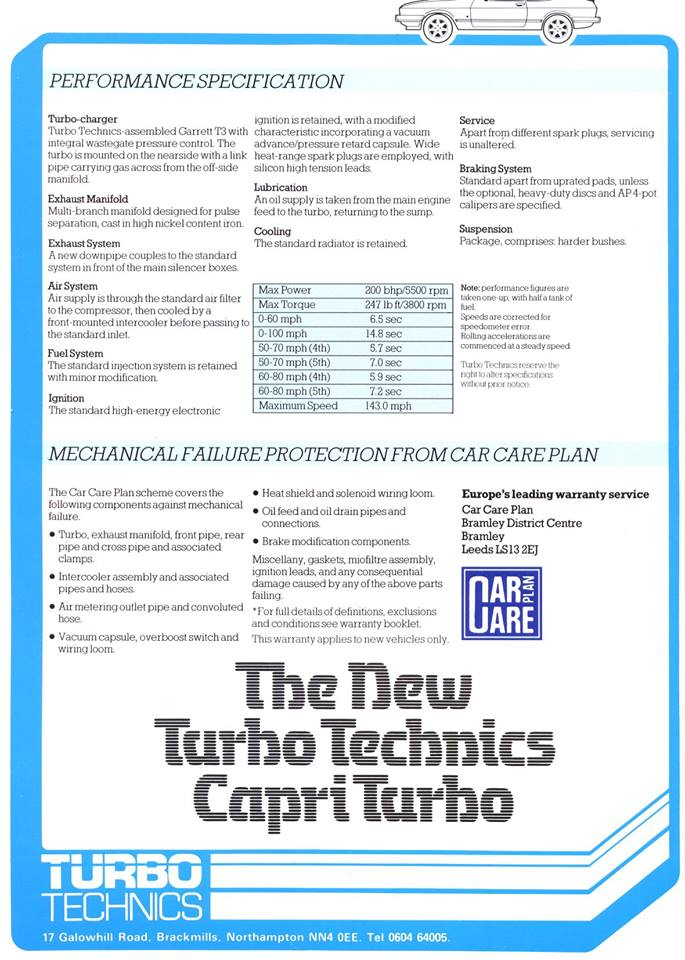 Turbo-Technics-brosjyre-4