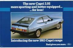 2.0-S-1983