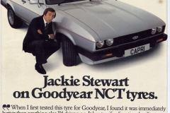 Capri-2.8i-Goodyear-Jackie-Stewart