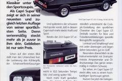Ford-Capri-superinjection-Brosjyre-2