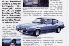Ford-Capri-superinjection-Brosjyre-3