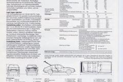 Ford-Capri-superinjection-Brosjyre-4