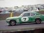 Diverse racingbilder