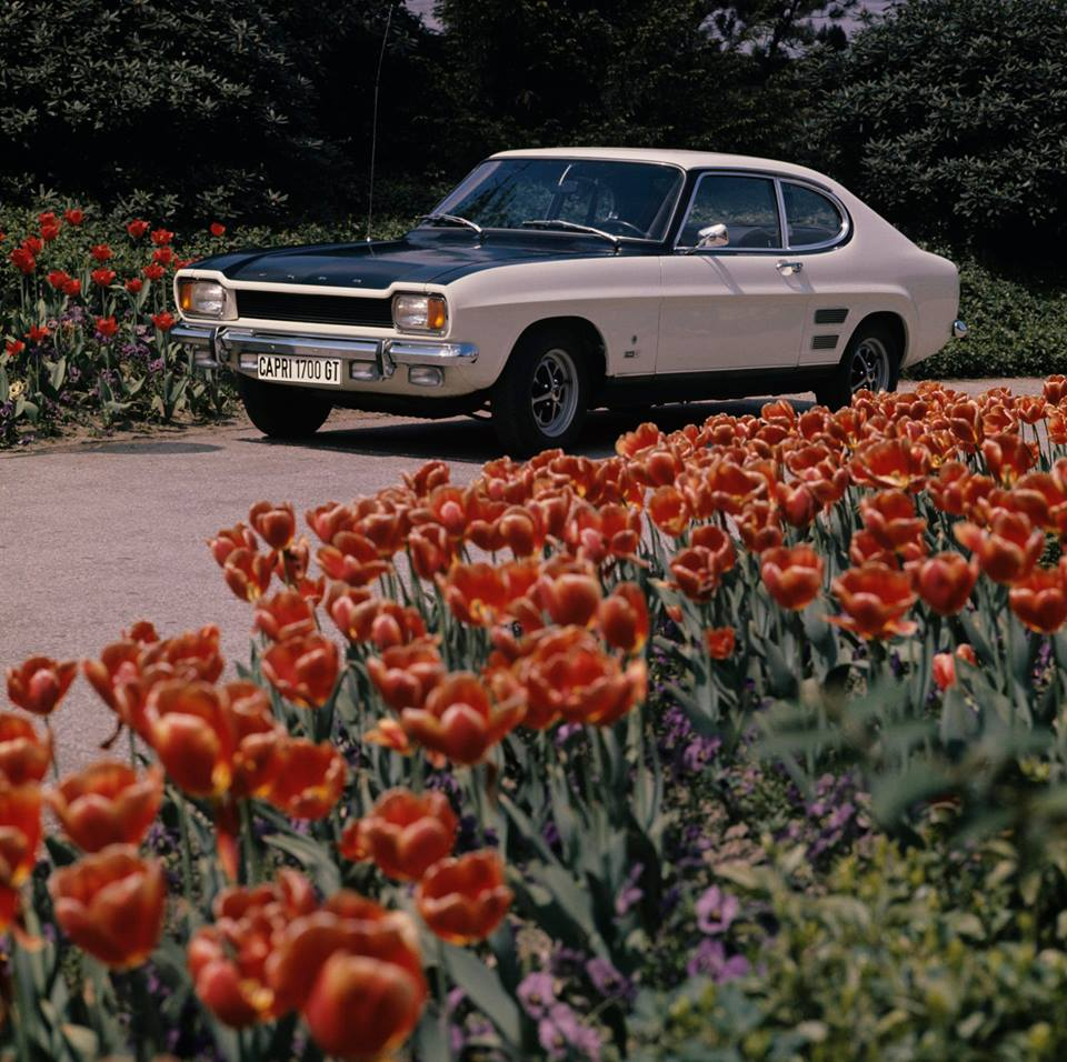 1700-GT-5