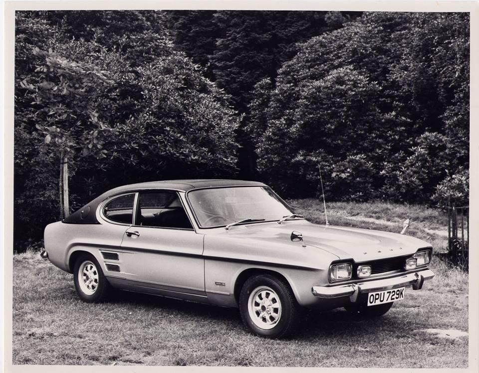 3000-E-1971-1