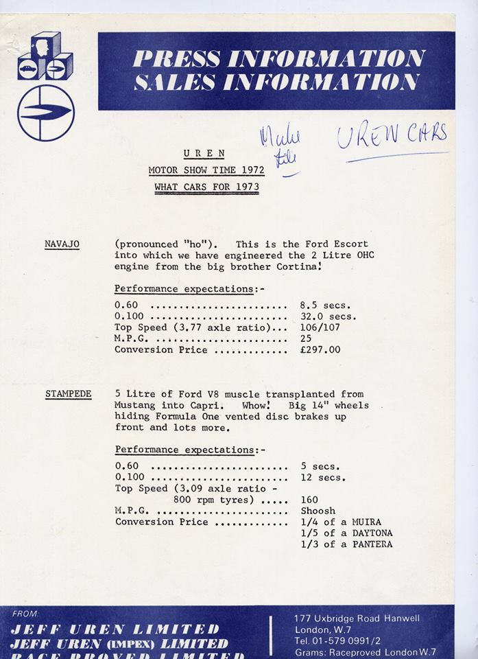 Jeff-Uren-Capri-Stampede-3