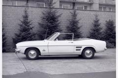 Crayford-Convertible-1969-1