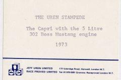 Jeff-Uren-Capri-Stampede-2