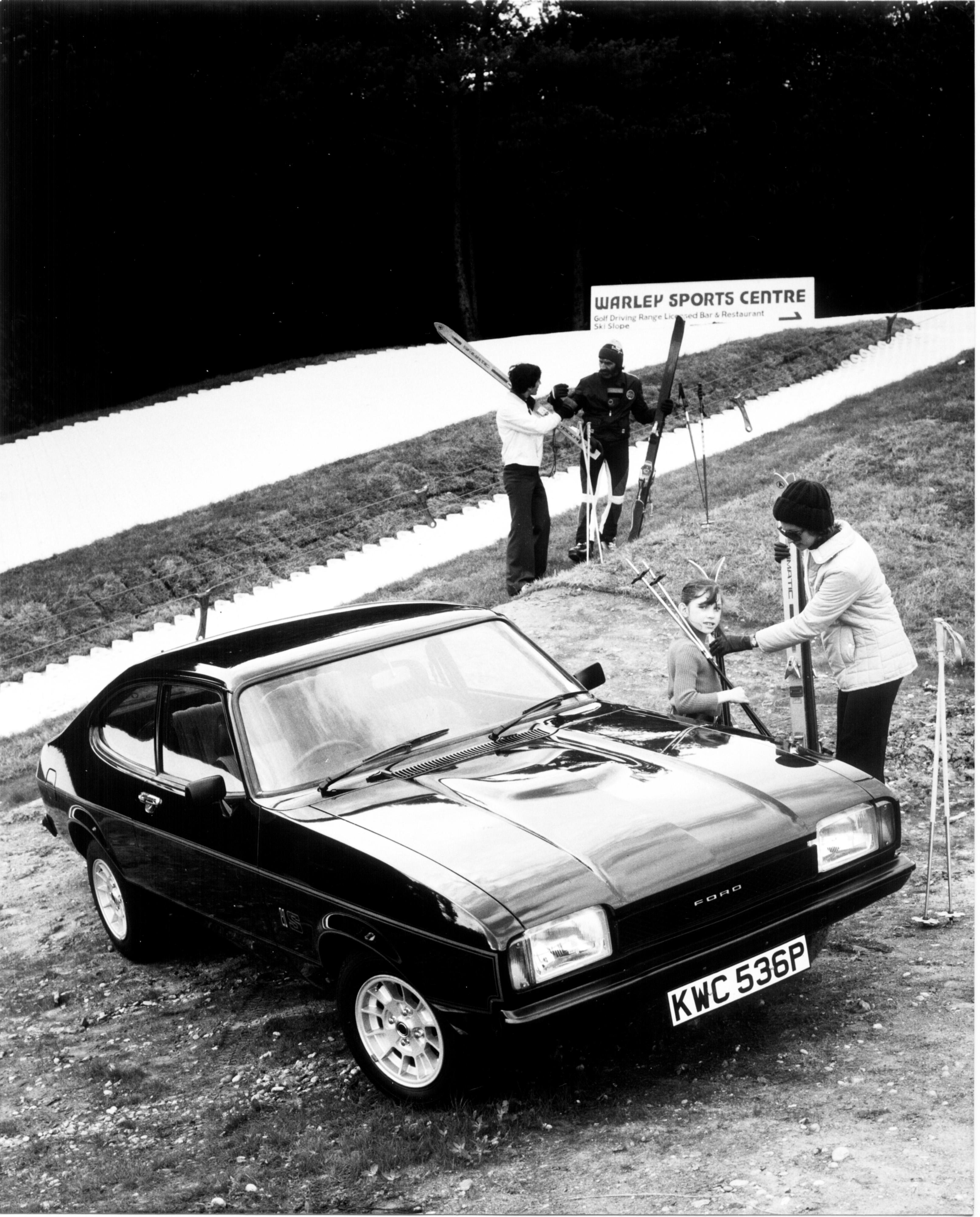 1976-2_0-S