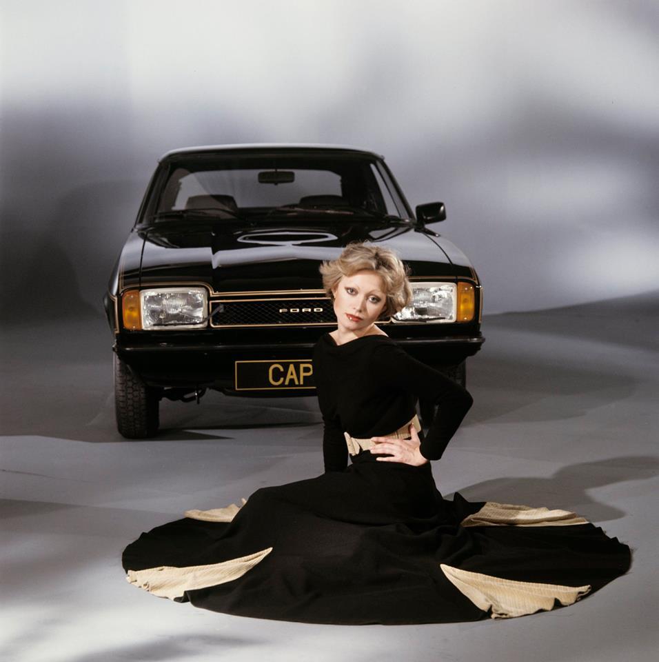 MK2-JPS-1975