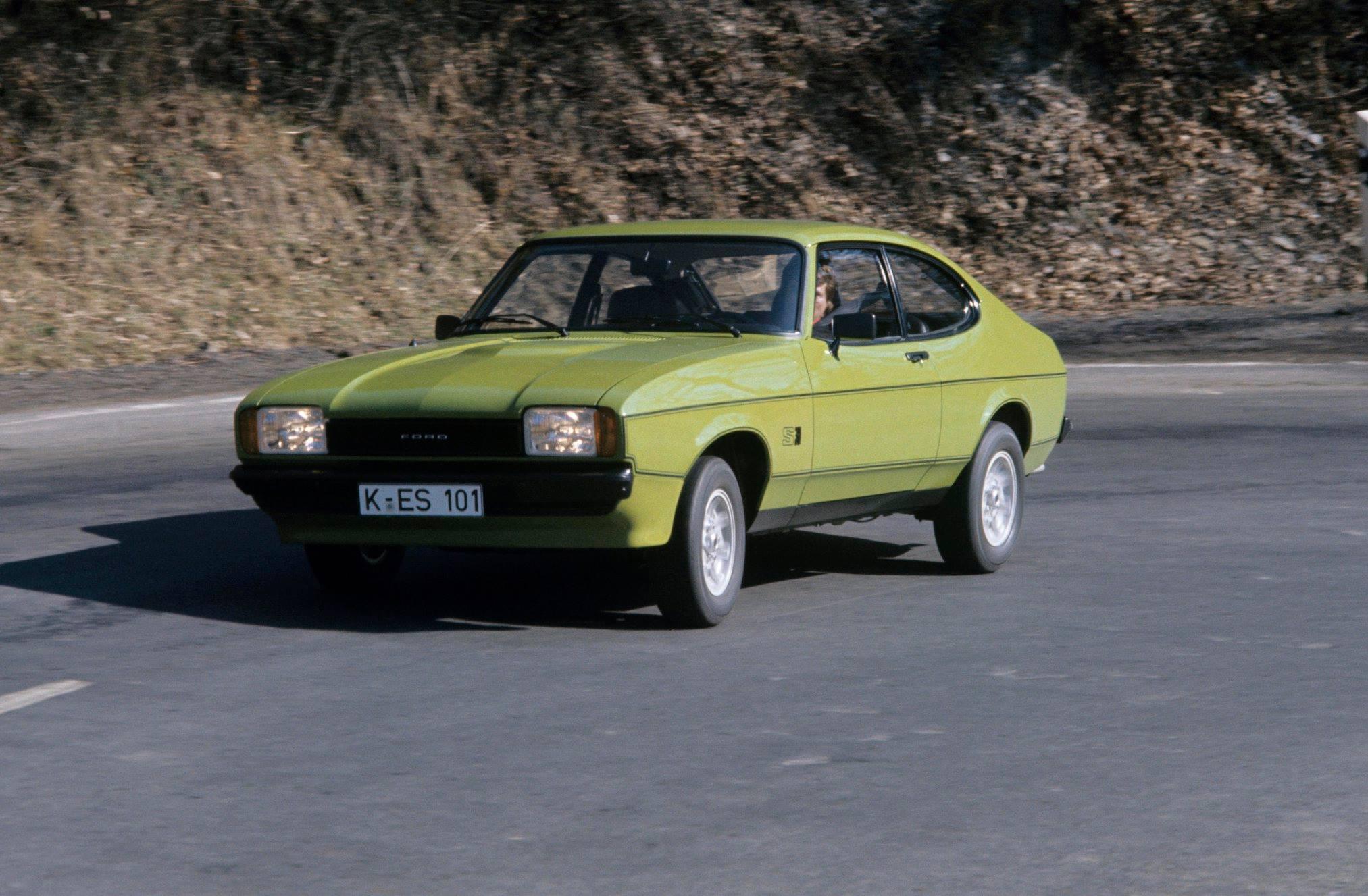 MK2-S-2-1975