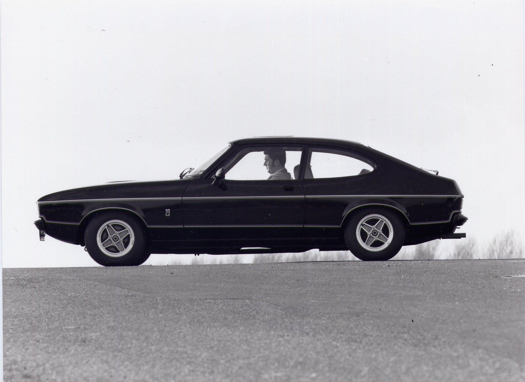 MK2-S-4-1975