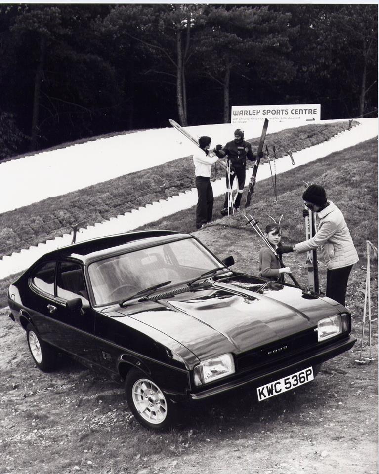 MK2-S-5-1975