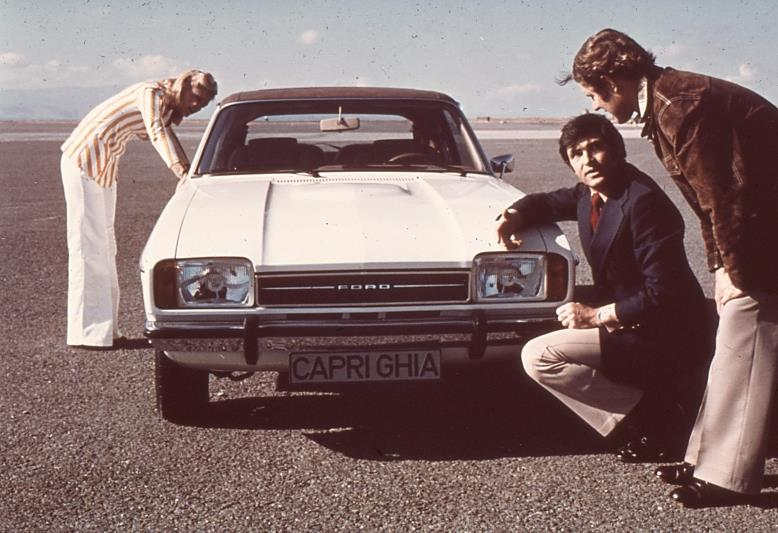 MK2-pressebilder-1974-24